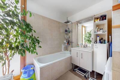 Lumineux Et Confortable - Bourg-La-Reine (92340)