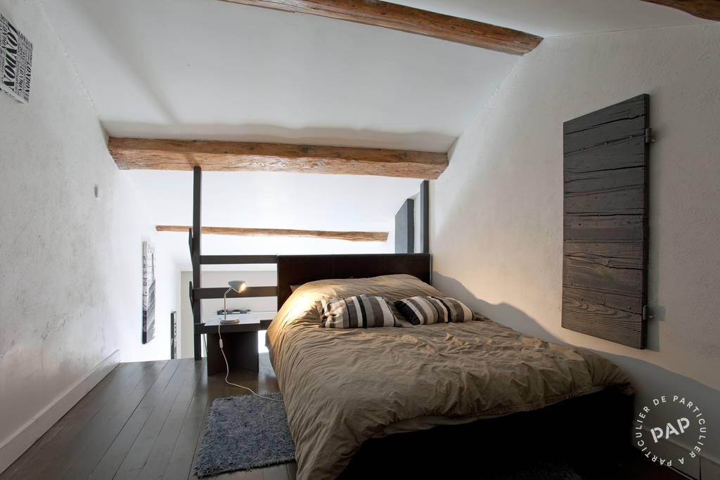 Vente Maison Maussane-Les-Alpilles 220m² 830.000€
