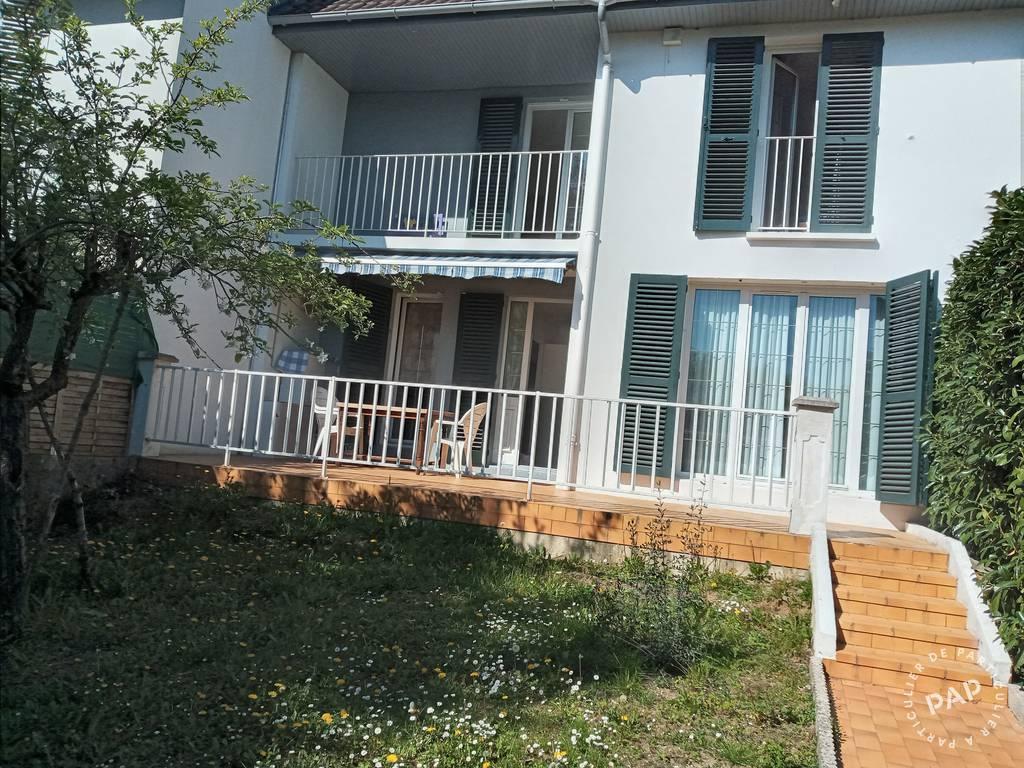 Vente Maison Épinay-Sous-Sénart (91860) 170m² 360.000€