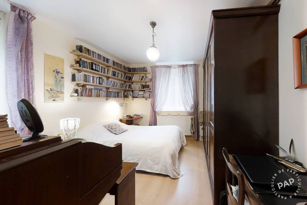 Vente immobilier 365.000€ Pau (64000)