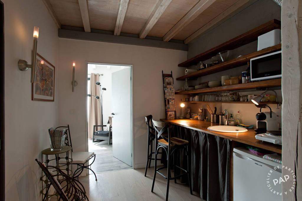 Vente immobilier 830.000€ Maussane-Les-Alpilles