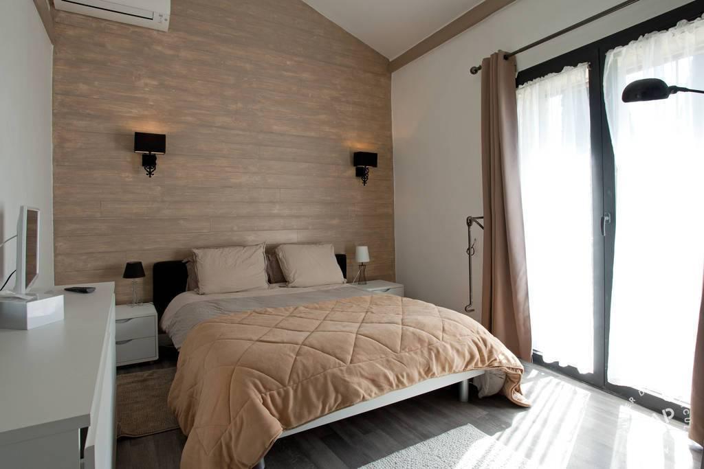 Vente Maison Paradou 220m² 799.000€