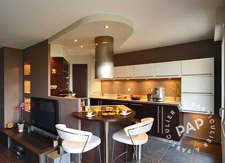 Vente Appartement Albertville (73200) 68m² 210.000€