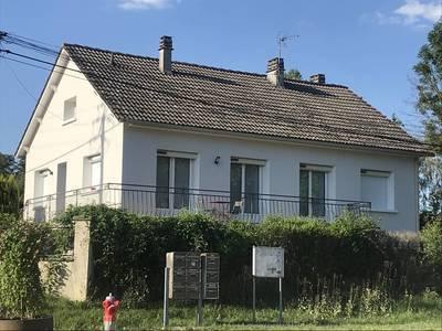 Laduz (89110)