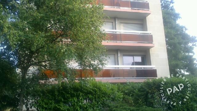 Vente appartement studio Saint-Maur-des-Fossés (94)