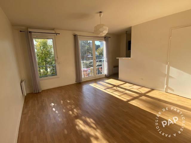 Location Appartement Clamart (92140) 28m² 895€