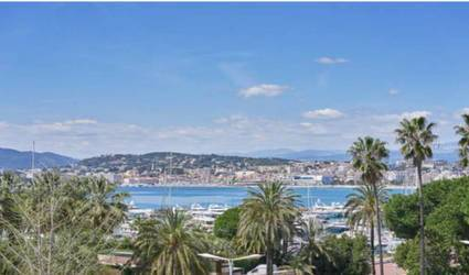 Cannes (06400)