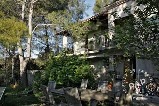 Vente Maison Nîmes (30000) 200m² 350.000€