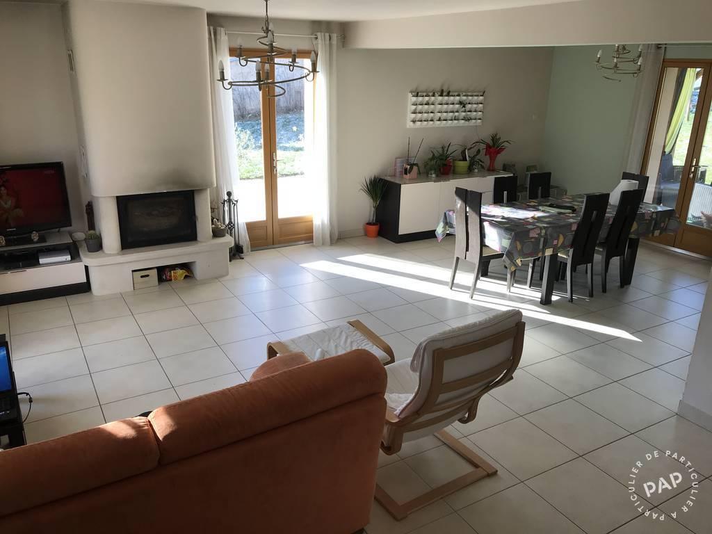 Vente Maison Coupru (02310) 180m² 295.000€