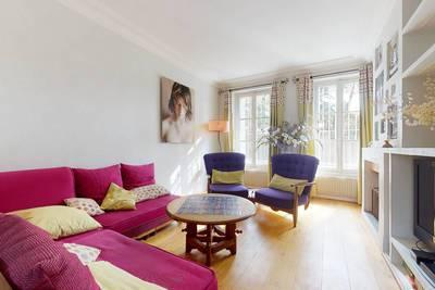 Vente maison 160m² Bordeaux (33000) - 950.000€