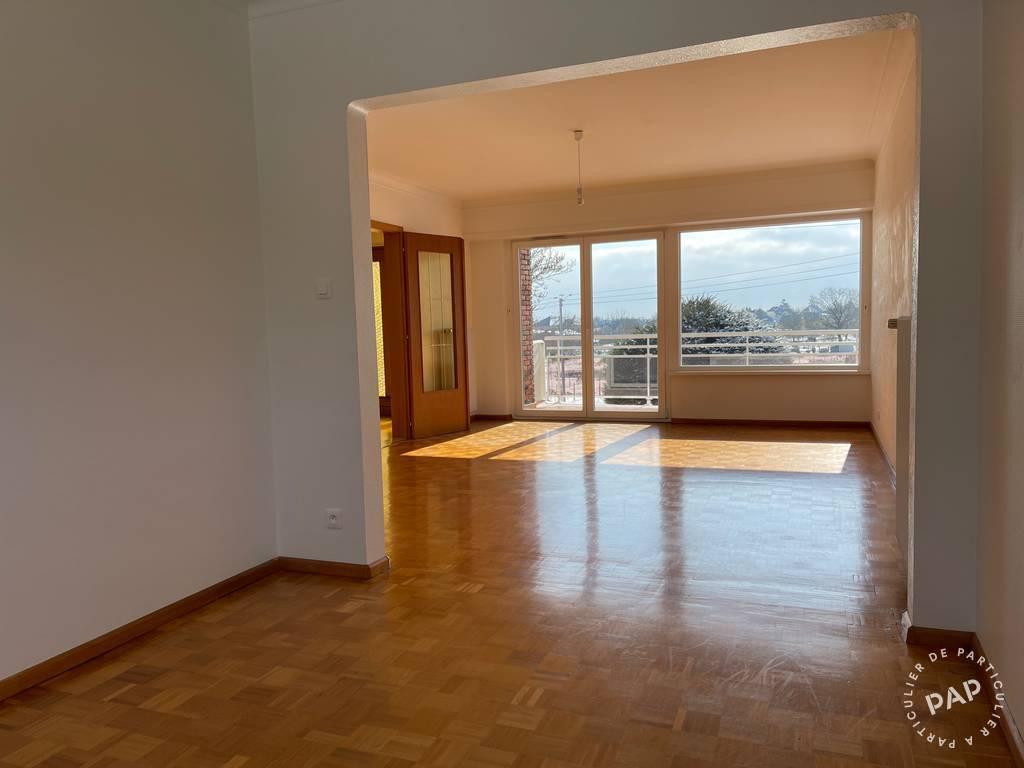Vente maison 5 pièces Uffholtz (68700)
