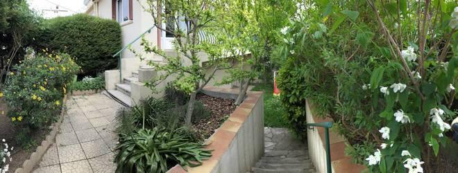 Vente appartement 4pièces 108m² Cannes (06400) - 419.000€