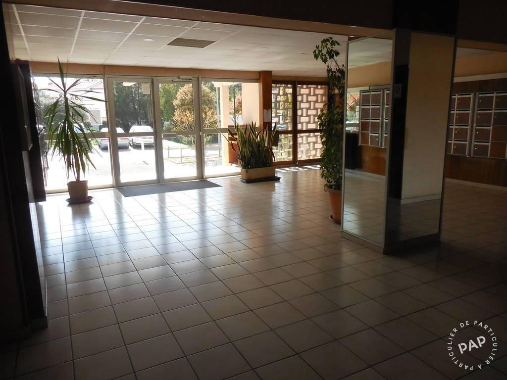 Location appartement 2 pièces Perpignan (66)