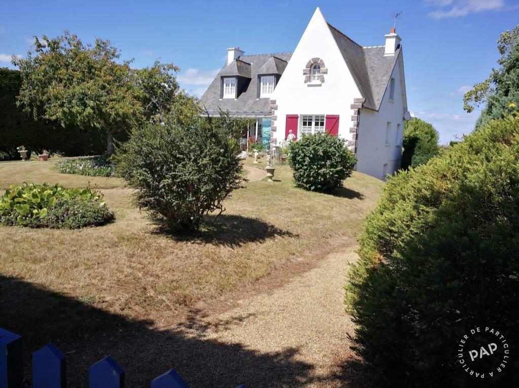 Vente Maison Plouézec (22470) 300m² 670.000€