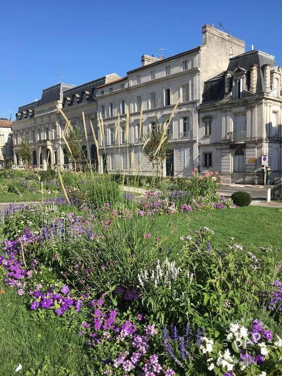 Vente appartement 8 pièces Angoulême (16000)
