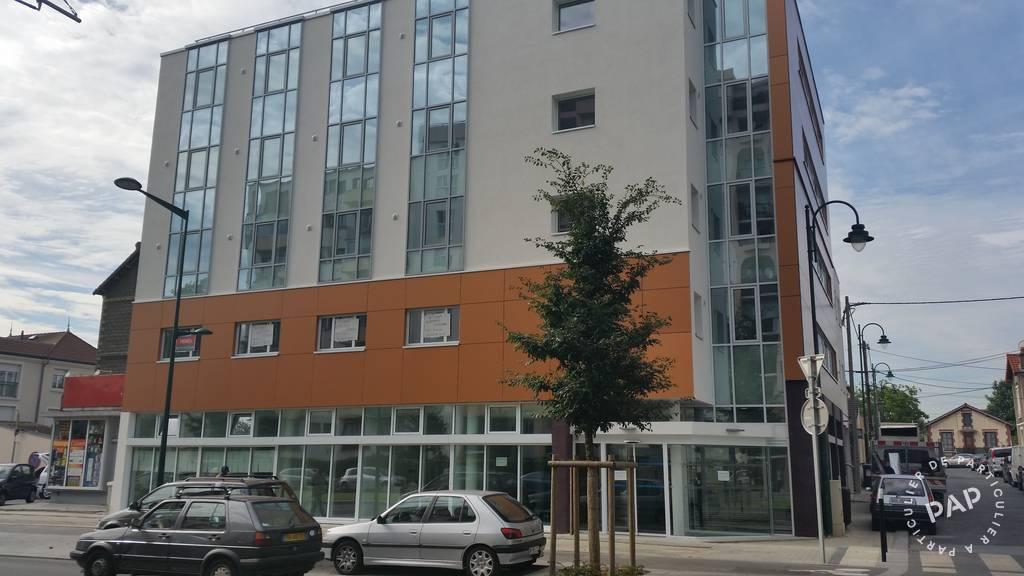 Location Résidence avec services Épinay-Sur-Seine 14m² 530€