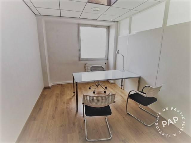 Vente et location Bureaux, local professionnel Évry (91000) 14m² 400€