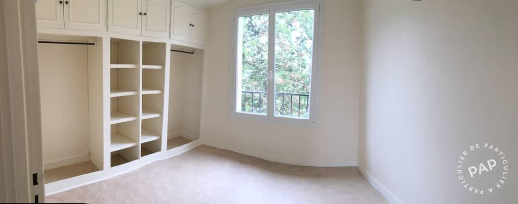 Vente Appartement Provins (77160)