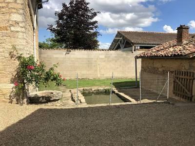 Pont-De-Vaux (01190)