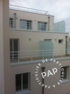 Location Résidence avec services Épinay-Sur-Seine
