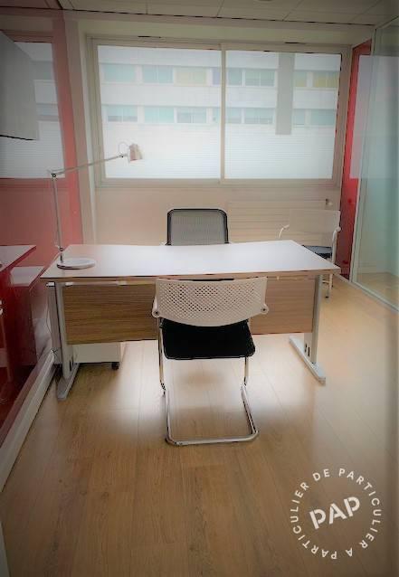 Vente et location Bureaux, local professionnel Évry (91000)