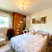 Vente immobilier 335.000€ Seynod (74600)