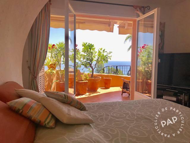 Vente immobilier 1.000.000€ Théoule-Sur-Mer (06590)