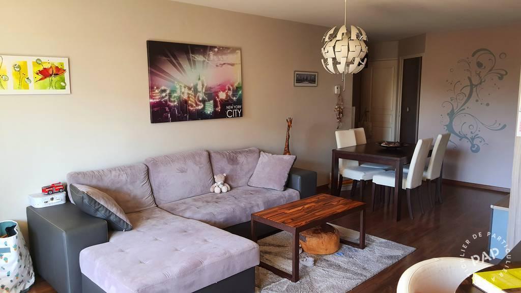 Vente immobilier 210.000€ Albertville (73200)