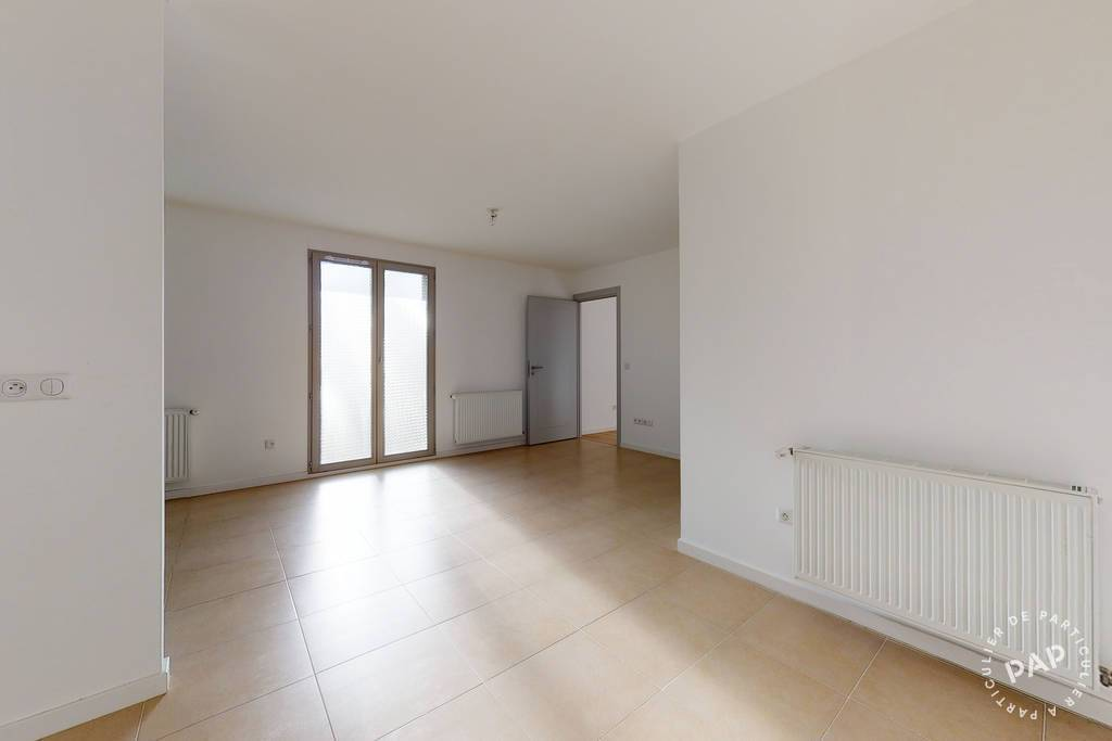 Vente immobilier 175.000€ Moussy-Le-Neuf (77230)