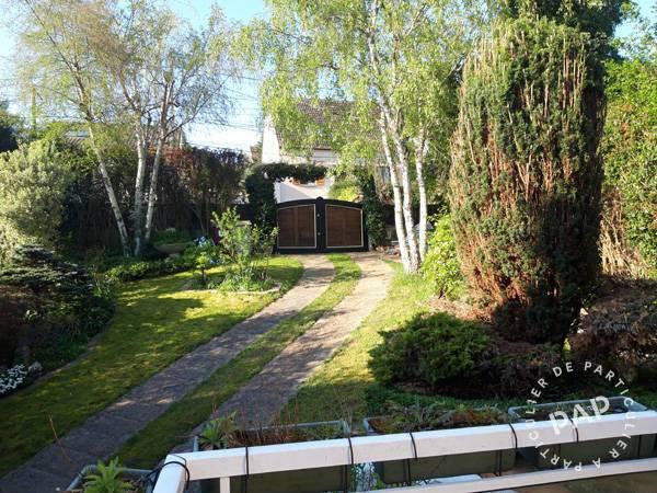 Vente immobilier 450.000€ Montfermeil (93370)