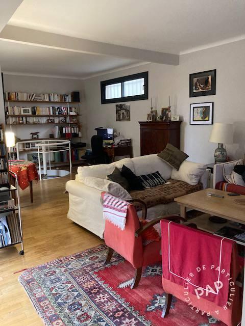Vente immobilier 1.040.000€ Paris 20E (75020)