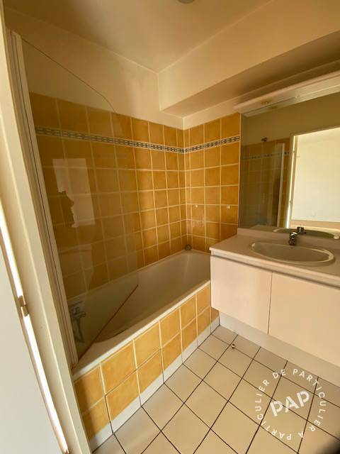 Location immobilier 895€ Clamart (92140)