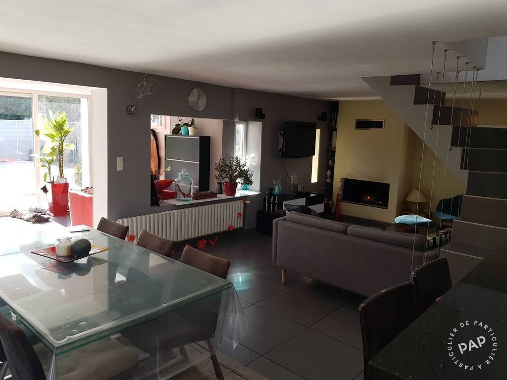 Vente immobilier 419.000€ Port-De-Bouc (13110)