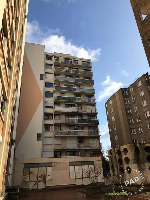 Vente immobilier 349.000€ Saint-Ouen (93400)