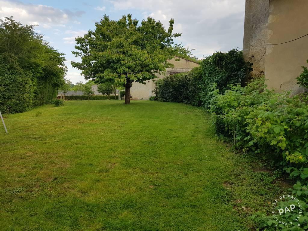 Vente immobilier 245.000€ La Ferté-Bernard