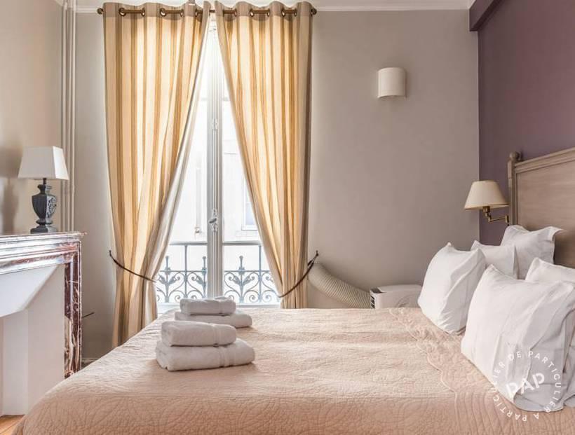 Location immobilier 3.500€ Paris 7E (75007)