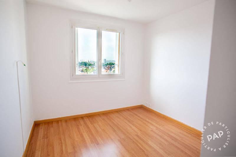 Location immobilier 950€ Les Pavillons-Sous-Bois (93320)