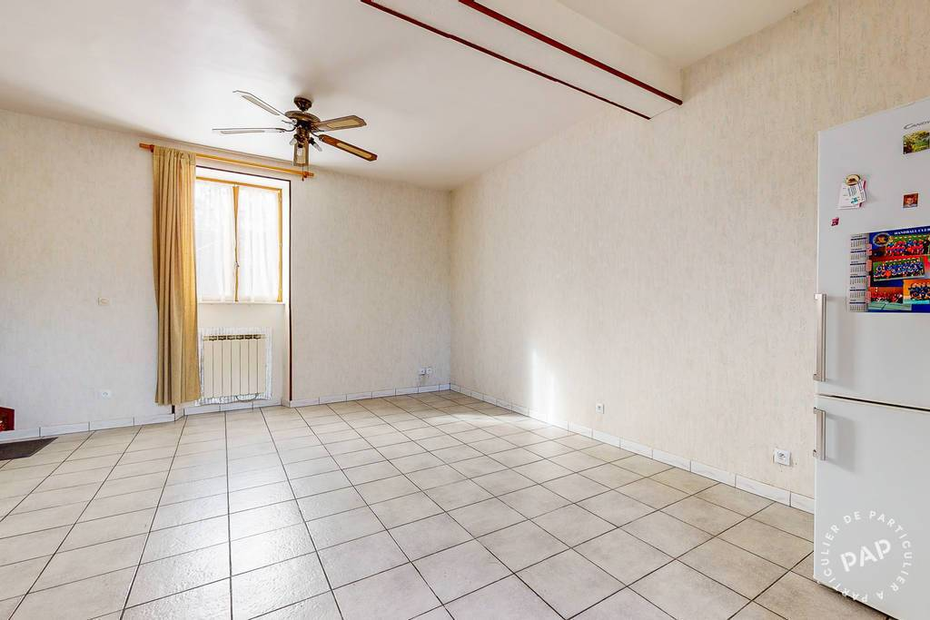 Vente immobilier 117.000€ Pithiviers (45300)