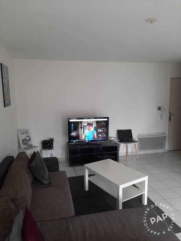 Vente immobilier 96.000€ Stiring-Wendel (57350)