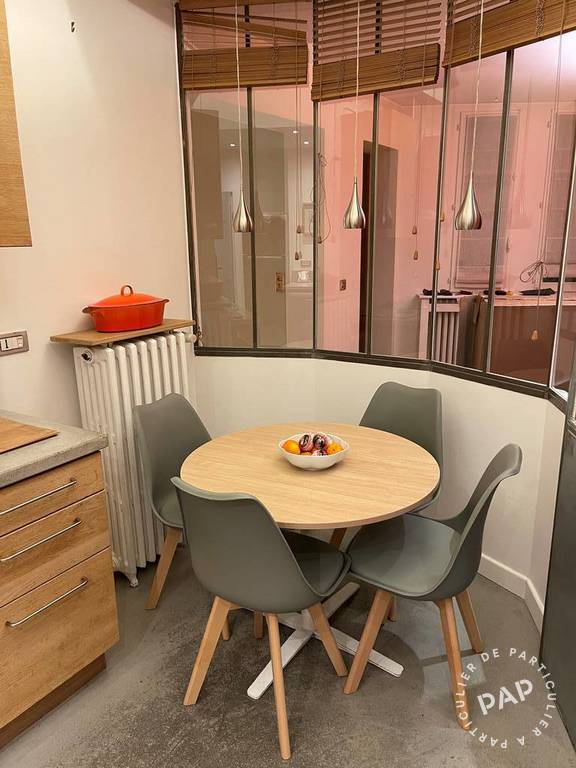 Location immobilier 3.800 € Paris 8E (75008)