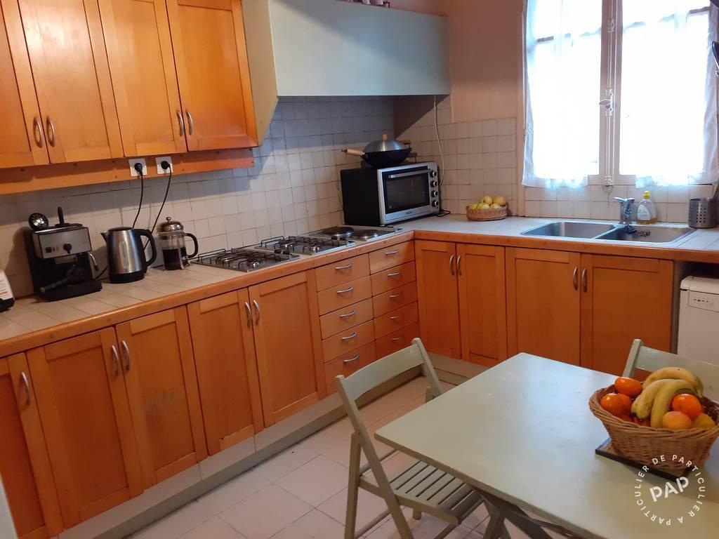 Vente immobilier 1.520.000€ Paris 13E