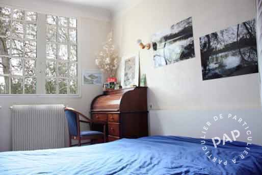 Vente immobilier 350.000€ Nîmes (30000)