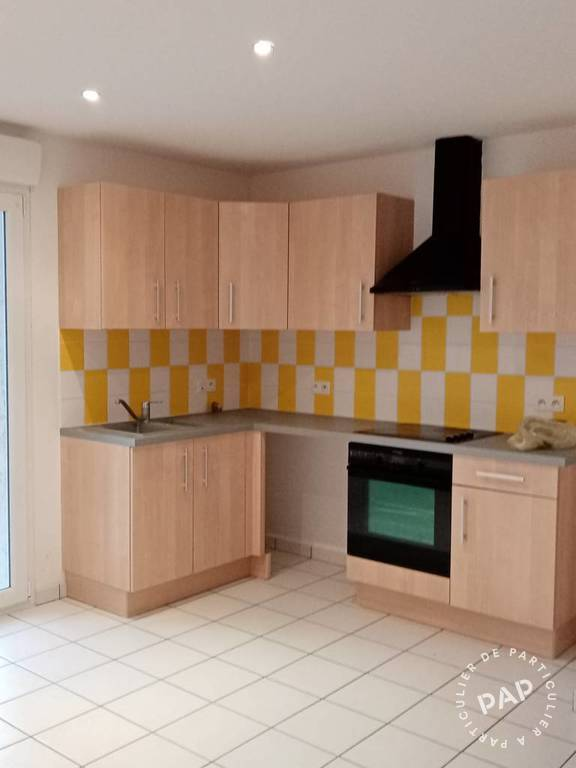 Vente immobilier 170.000€ Golbey (88190)