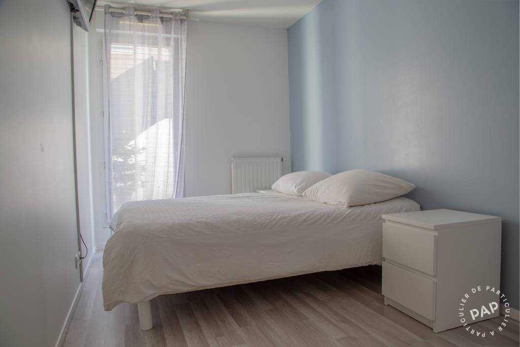 Vente immobilier 280.000€ Vitry-Sur-Seine