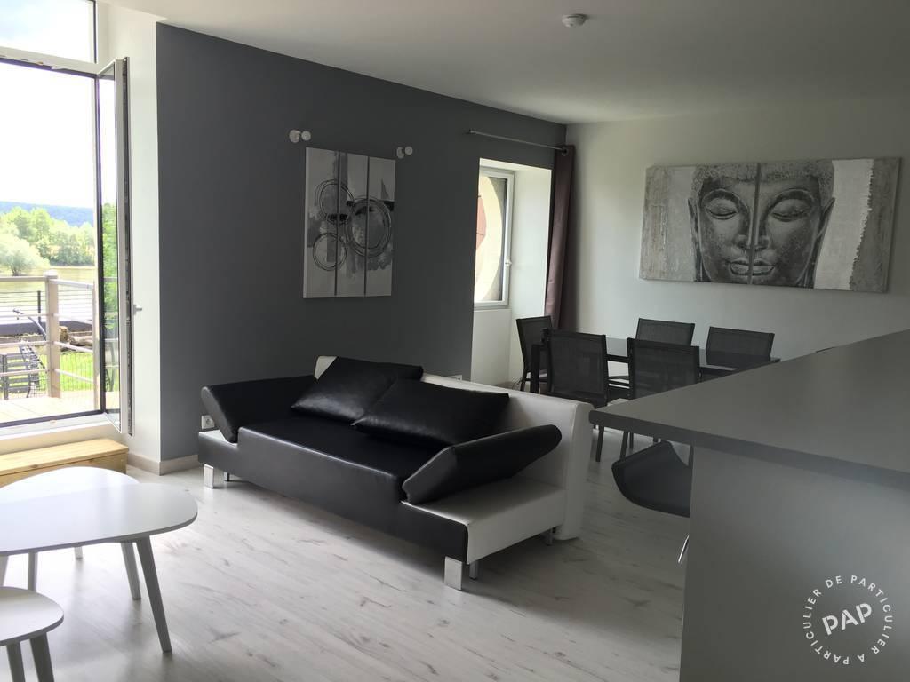 Vente immobilier 148.000€ Blois (41000)