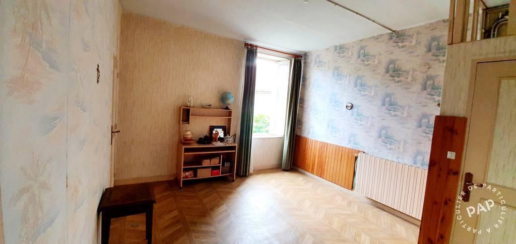 Vente immobilier 220.000€ Arcenant (21700)