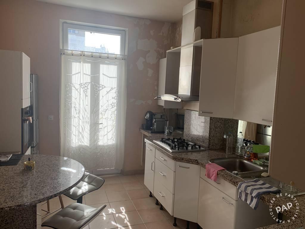 Vente immobilier 535.000€ Marseille 1Er (13001)