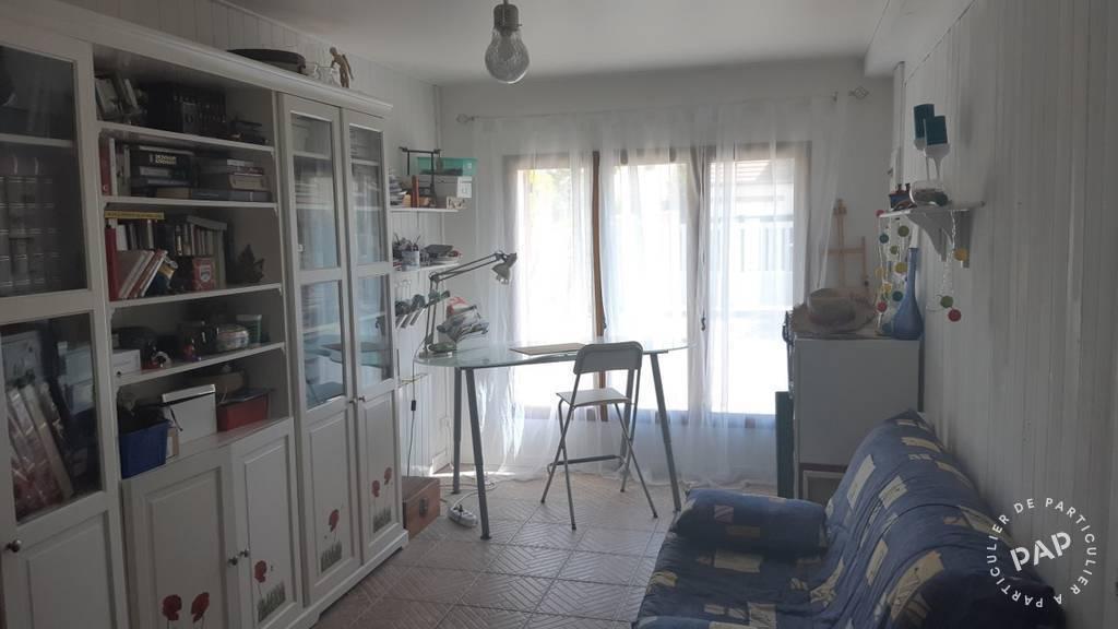 Vente immobilier 265.000€ Villers-Cotterêts (02600)