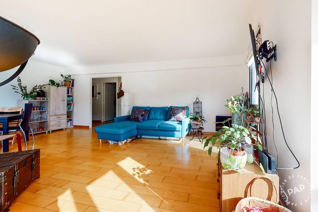 Vente immobilier 695.000€ Paris 20E (75020)