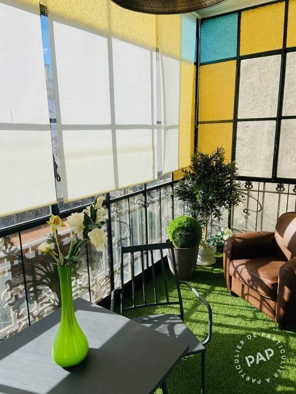 Vente immobilier 298.000€ Barcelonnette (04400)